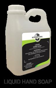 idcp28_liquid_hand_soap
