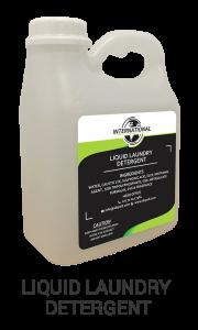 idcp28_liquid_laundry_detergent